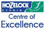 Hozelock Centre of Excellence