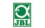JBL Fish Keeping Products