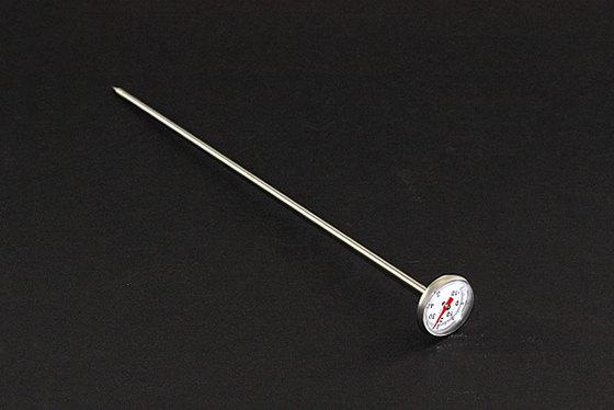 Thermometer für Oase Biotec 5.1//10.1