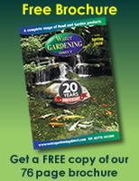 Pond Equipment And Pond Filtration Equipment Water Gardening Direct